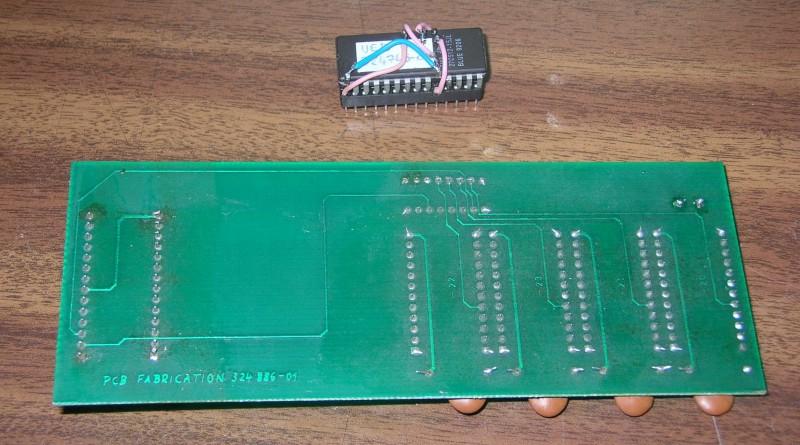 DSCN3722