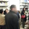 Giorno 30 Dicembre 2011 presso i locali del Museo dell'Informatica Funzionante, in Via Carnevale 17, Palazzolo Acreide (SR), abbiamo ufficialmente presentato la nostra attivita' culturale alle Autorita' Pubbliche. La serata […]