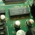 Non solo i condensatori difettosi vanno in corto circuito o perdono le caratteristiche elettriche originali… alcuni di essi perdono acido, che corrode la scheda su cui sono montati. E' il […]