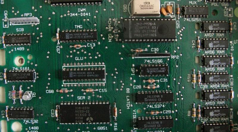 DSCN5857