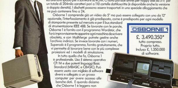 Saturday 5 of April 2014 Together with Museo Interattivo di Archeologia Informatica (MIAI) Computer Museum in Cosenza, we present the hardware of the month, with an event dedicated to Lady Ada […]