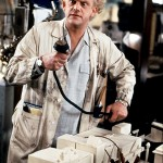 Doc-Brown-back-to-the-future-23823011-500-650